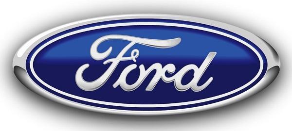 ford-eu-neuwagen-reimport-bei-top-autowelt-muenchen
