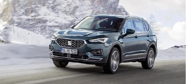 seat-tarraco-reimport-eu-neuwagen-guenstig-kaufen-mit-rabatt-bei-top-autowelt-muenchen