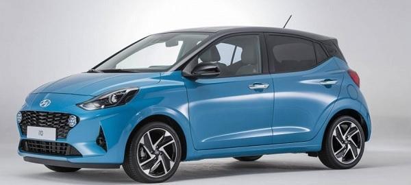 hyundai-i10-reimport-guenstig-kaufen-bei-top-autowelt-muenchen