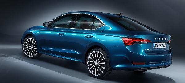 skoda-octavia-limousine-neues-modell