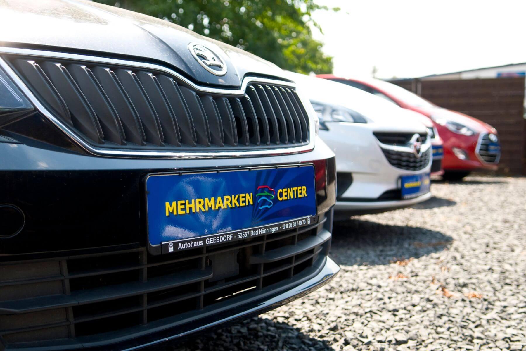 Ihr Spezialist beim Kauf von EU-Neuwagen, Reimporten, Deutschen Neuwagen, Jahreswagen und Gebrauchtwagen