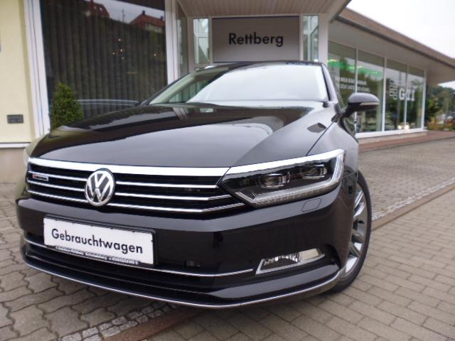 volkswagen passat variant highline plus 2 0 tdi 4 motion navi alcantara eu neuwagen jahreswagen. Black Bedroom Furniture Sets. Home Design Ideas