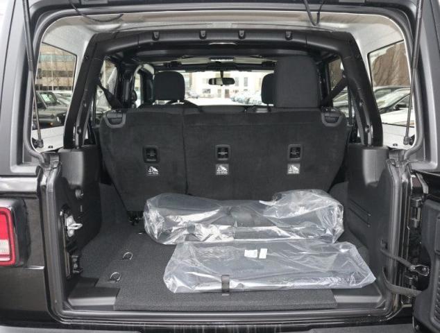 jeep wrangler unlimited jl sport s 2018 automatik us. Black Bedroom Furniture Sets. Home Design Ideas