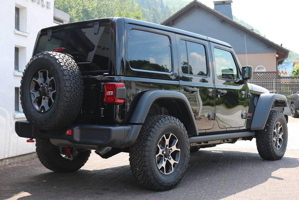 jeep wrangler unlimited jl rubicon 3 6 v6 schaltgetriebe. Black Bedroom Furniture Sets. Home Design Ideas
