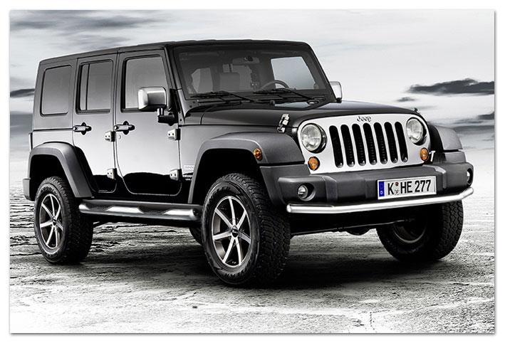 jeep wrangler zubeh r katalog online shop us import. Black Bedroom Furniture Sets. Home Design Ideas