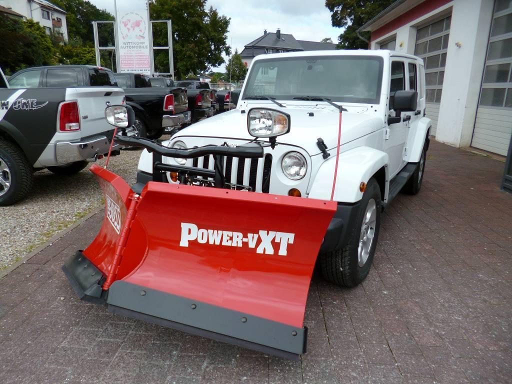 jeep 1a spezial umbauten nach kundenwunsch us import fahrzeug wittkopp automobile. Black Bedroom Furniture Sets. Home Design Ideas
