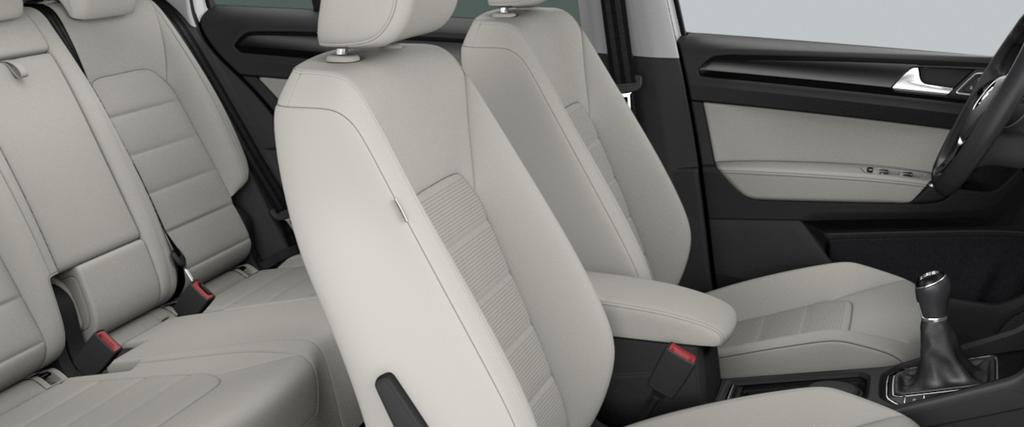 volkswagen golf sportsvan comfortline plus pdc vorne und. Black Bedroom Furniture Sets. Home Design Ideas