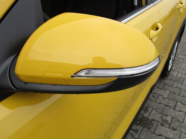 Kia Stonic Exclusive 1.2 NAVI Klimaauto. Kamera PDC Sitzhzg. Tempomat LM Notbremssystem