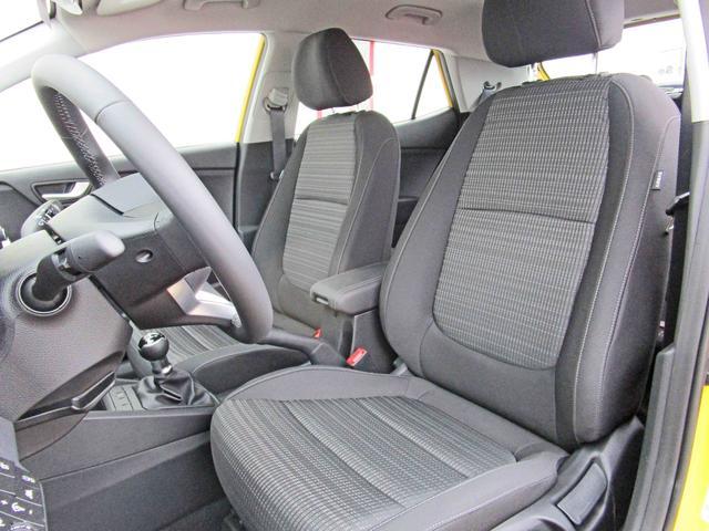 Kia Stonic Exclusive 1.2 NAVI Klimaauto. Kamera PDC Tempomat LM Notbremssystem