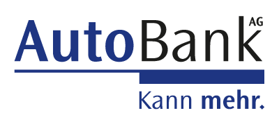 AutoBank AG - AUTO LEASING""