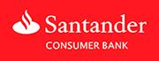 Finanzierung Santander
