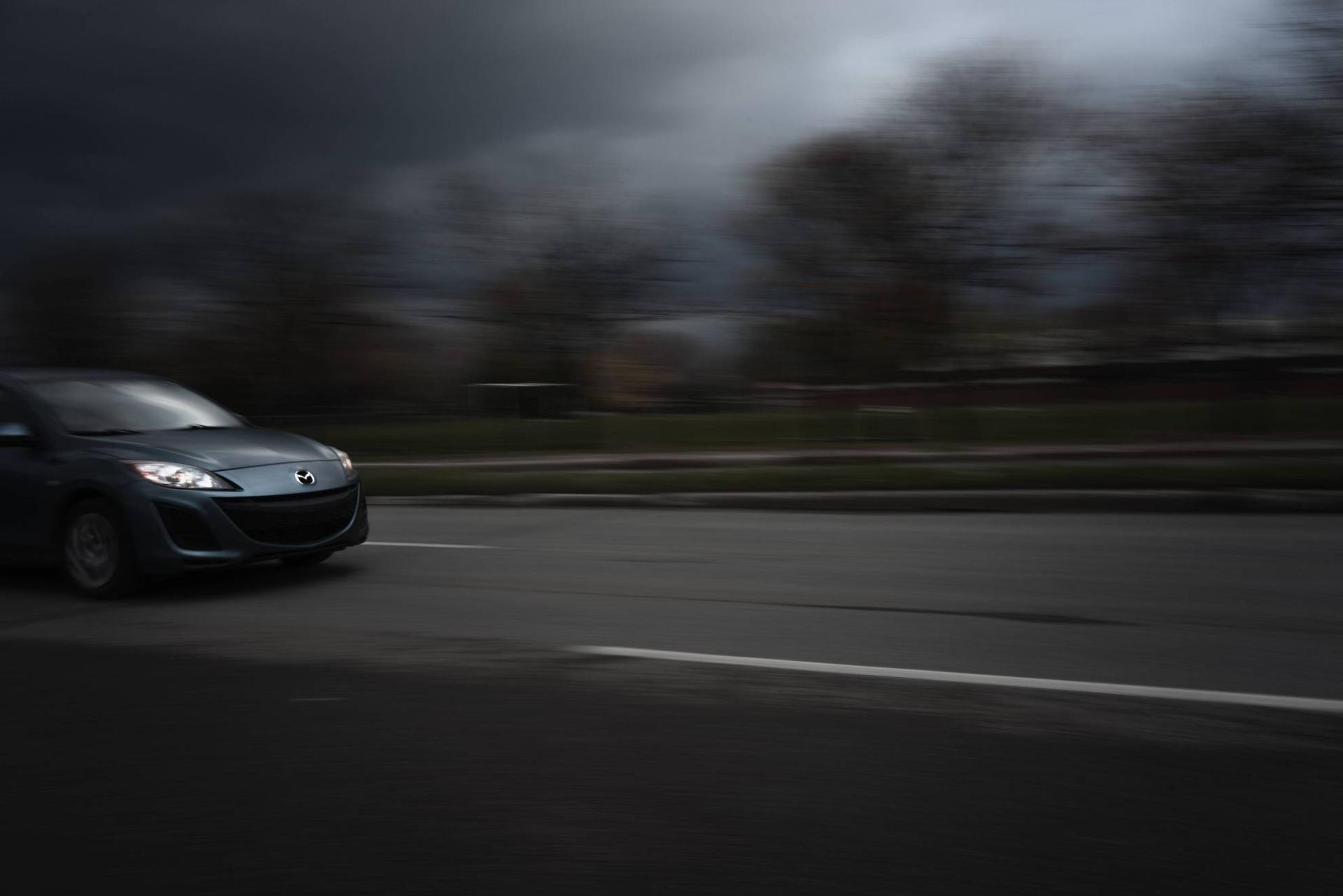 Autohaus Kleinfeld - Vertrieb von Neu,-Jahres- und Gebrauchtwagen