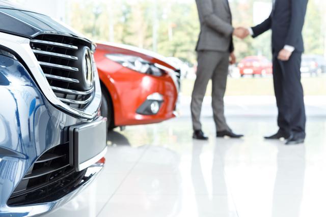Nissan Juke & Renault Captur + Clio + Volvo S90 +V90 + V90 Cross Country + XC90 - Bestellfahrzeuge