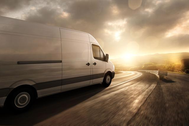 Fiat Doblo Cargo Kasten + Maxi Kasten - Bestellfahrzeuge