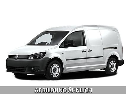 Volkswagen Caddy Kastenwagen
