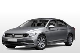 VW Passat, Beispielbilder, ggf. teilweise mit Sonderausstattung