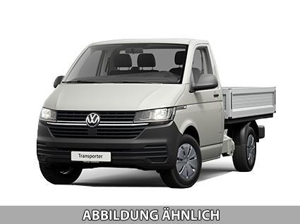 Volkswagen Transporter 6.1 Pritschenwagen