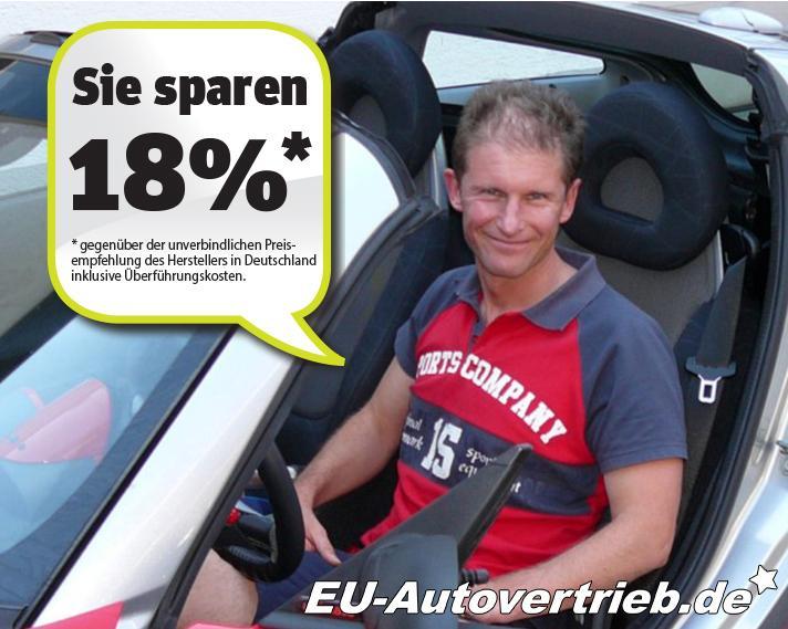 Volkswagen sharan trendline 2 0 tdi scr bluemotion for Exterieur licht und sichtpaket