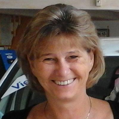 Monika Garmaier