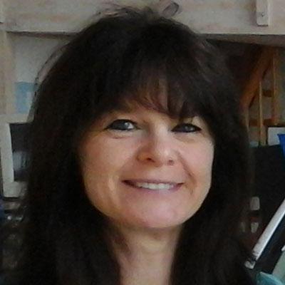 Gertrud Fiedler
