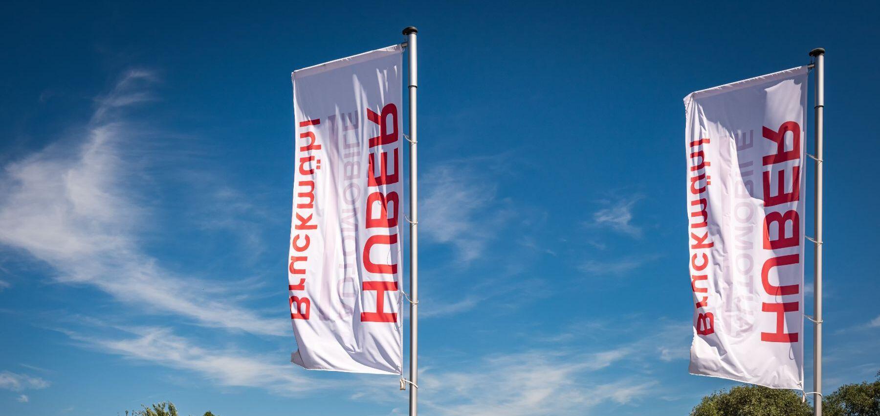 Huber Automobile Ein Unternehmen mit über 30 Jahren Erfahrung