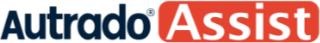 Fahrzeugerfassung mit der Autrado Assist-App