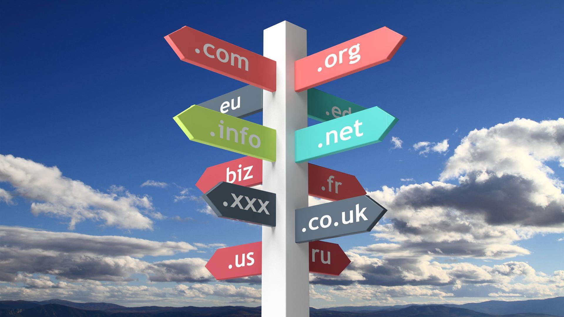 Webportale für Autohändler: Fahrzeuge verwalten & vermarkten