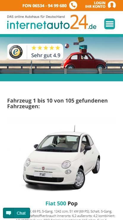 Mobile Version