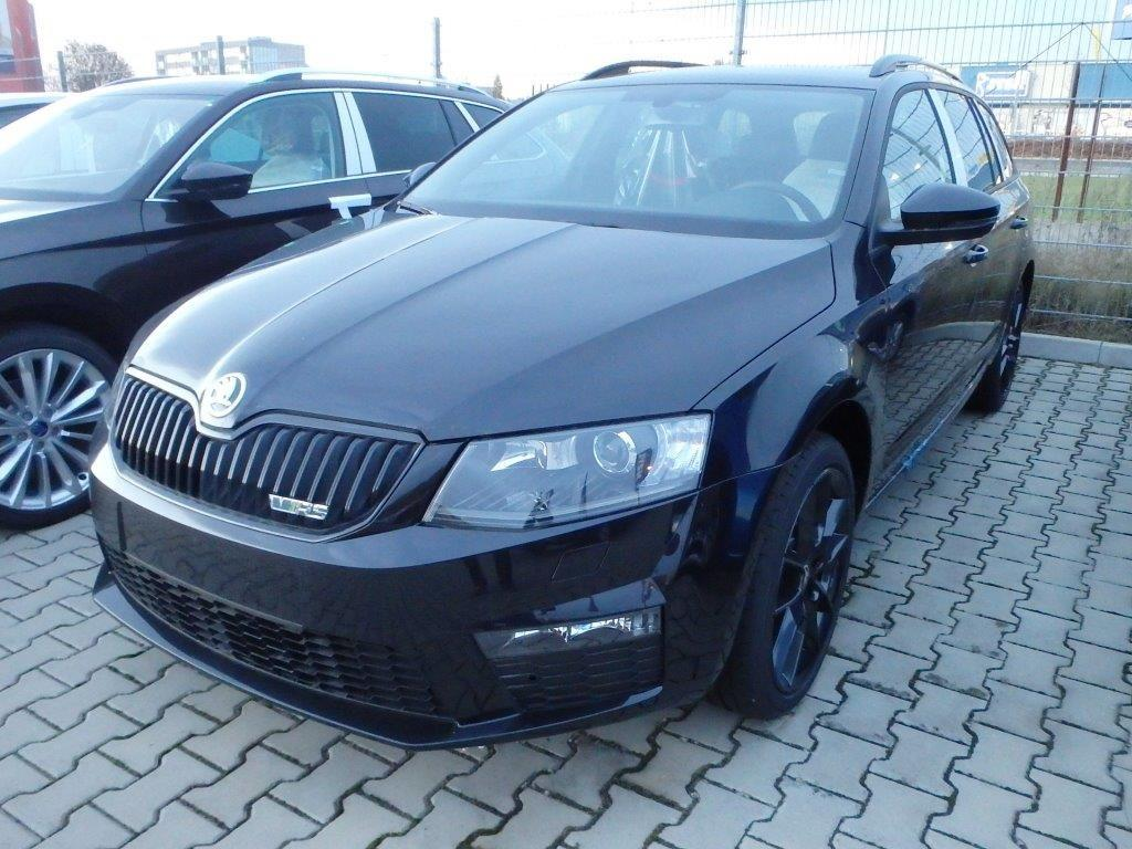 skoda octavia combi rs plus skoda octavia combi octavia combi. Black Bedroom Furniture Sets. Home Design Ideas