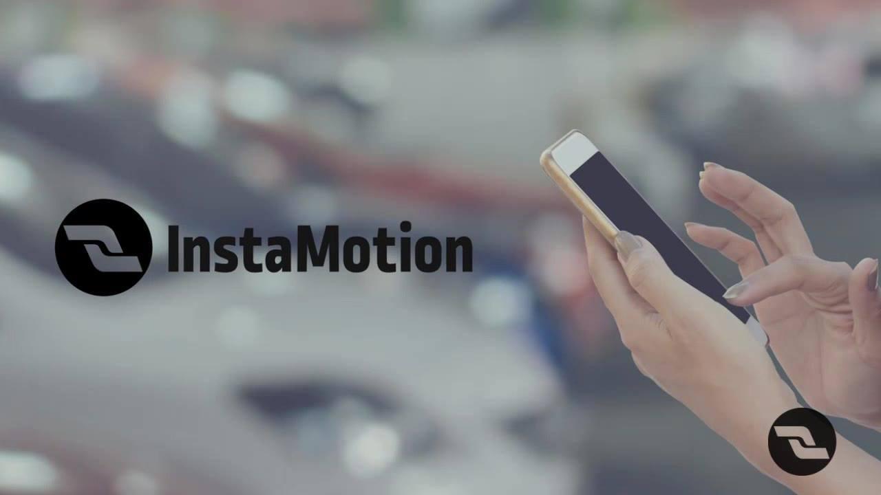 Autrado Lieferant - InstaMotion Retail GmbH Fahrzeuggroßhandel