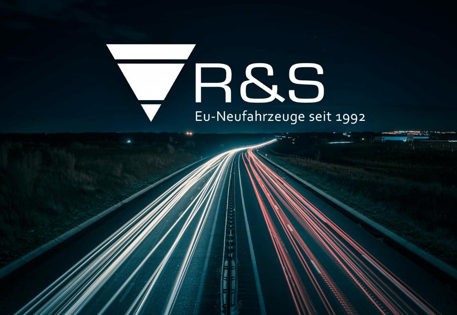 Autrado Lieferant - R&S Automobil-Handel GmbH B2B-Fahrzeuggroßhandel