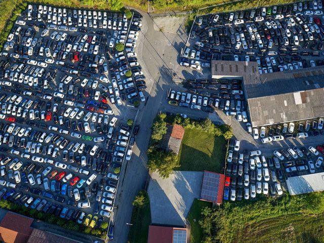 Autrado Lieferant - Auto Seubert: EU-Neuwagen, Jahreswagen und Gebrauchtwagen