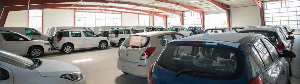 Auto Kral als Autrado-Lieferanten freischalten