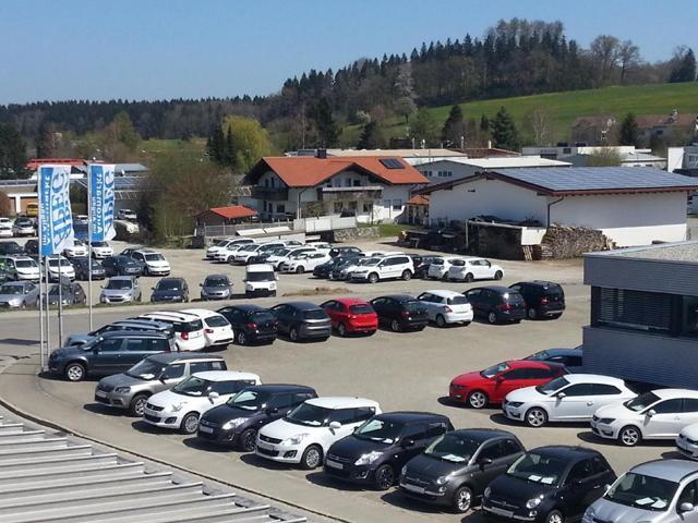 Autrado Lieferant - APEG Automarkt EU-Fahrzeuge zu exklusiven Händlerpreisen