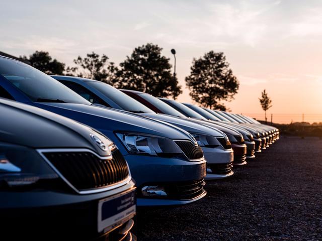 Auto-Hünn als Autrado-Lieferanten freischalten