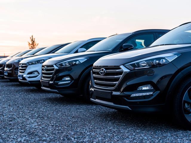 Autrado Lieferant - Auto-Hünn EU-Fahrzeuge zu exklusiven Händlerpreisen