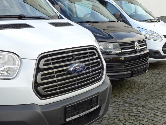 Autrado Lieferant - Euro-Automobil: günstige EU-Neuwagen als EU-Importautos