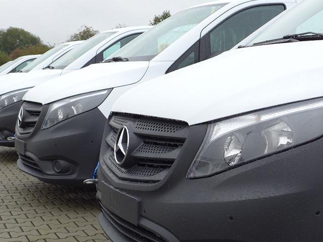 Autrado Lieferant - Euro-Automobil EU-Fahrzeuge zu exklusiven Händlerpreisen