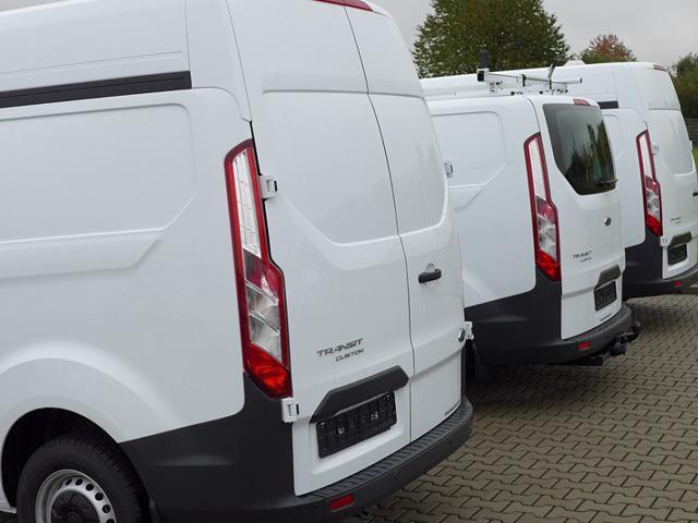 Euro-Automobil als Autrado-Lieferanten freischalten