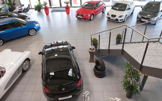 Autrado Lieferant - Autofabrik Bodensee EU-Fahrzeuge zu exklusiven Händlerpreisen