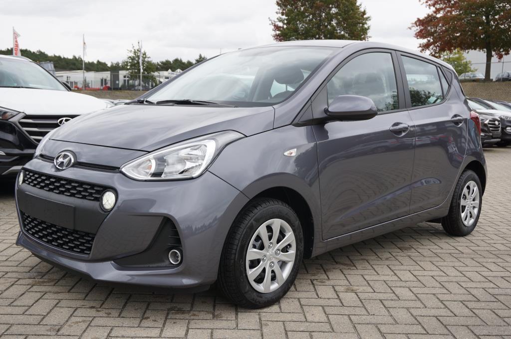 Autrado Lieferant - Viscaal Fahrzeuggroßhandel: günstige EU-Neuwagen als EU-Importautos
