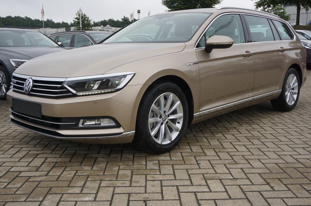 Autrado Lieferant - Viscaal Fahrzeuggroßhandel EU-Fahrzeuge zu exklusiven Händlerpreisen