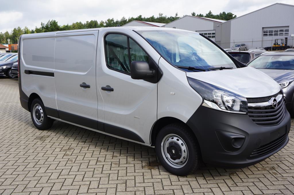 Viscaal Fahrzeuggroßhandel als Autrado-Lieferanten freischalten