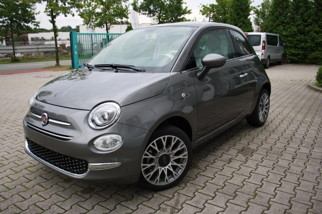 Autrado Lieferant - EC-EUROPE CARS EU-Fahrzeuge zu exklusiven Händlerpreisen