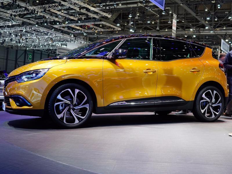 Autrado Lieferant - Naesby Biler Fahrzeuggroßhandel EU-Fahrzeuge zu exklusiven Händlerpreisen