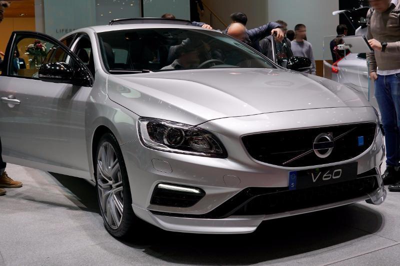 Naesby Biler Fahrzeuggroßhandel als Autrado-Lieferanten freischalten