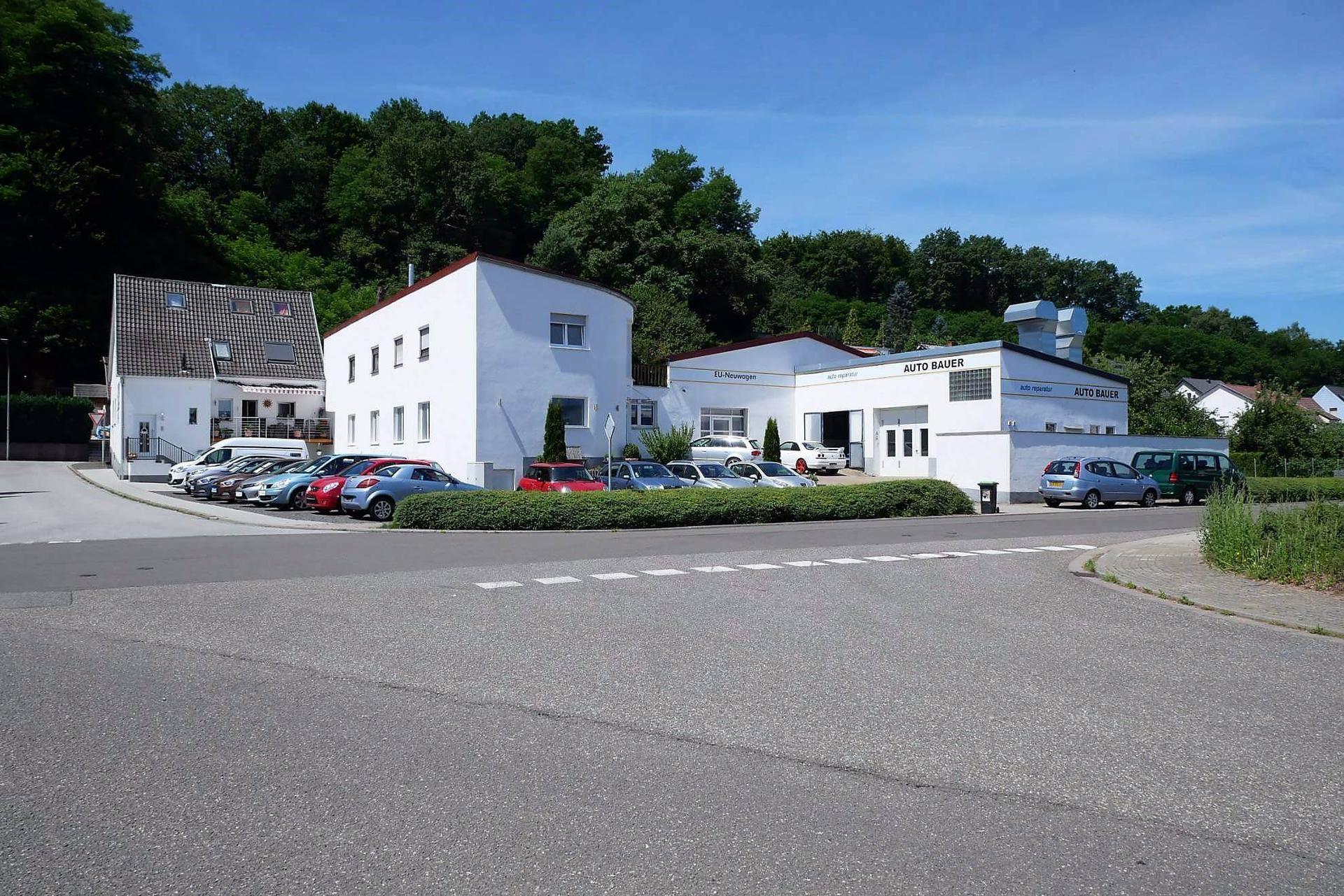 Autrado Lieferant - Auto Bauer zu exklusiven Händlerpreisen