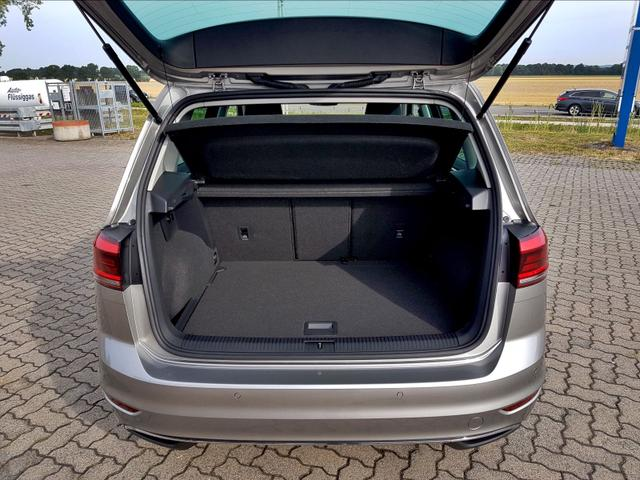 Volkswagen / Golf Sportsvan /  /  /  /