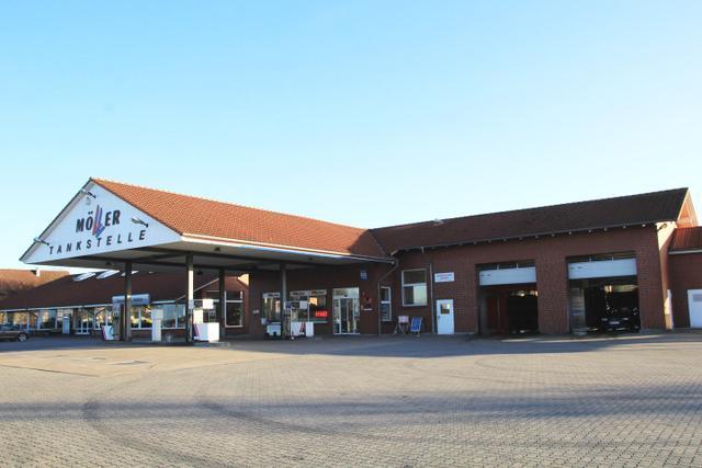 Autohaus Möller - Günstige Reimport EU-Fahrzeuge von Seat, Skoda und VW