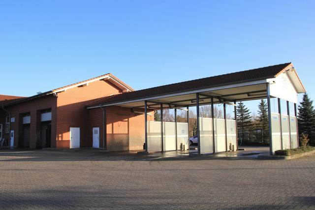 Autohaus Möller - Günstige EU Reimport Fahrzeuge von Seat, Skoda und VW